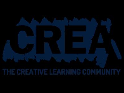 CREA Conference
